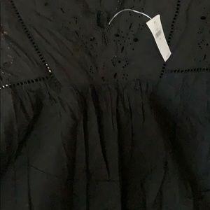 GAP Tops - Gap sleeveless blouse
